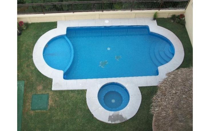 Foto de casa en venta en tecolote 103, lomas de atzingo, cuernavaca, morelos, 580489 no 01