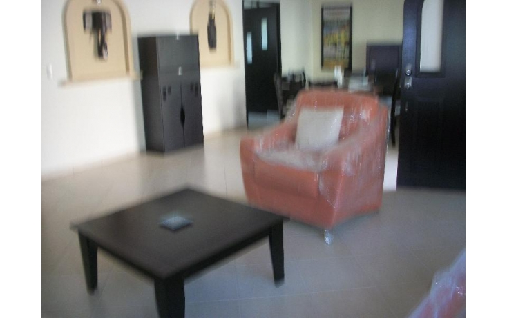 Foto de casa en venta en tecolote 103, lomas de atzingo, cuernavaca, morelos, 580489 no 02