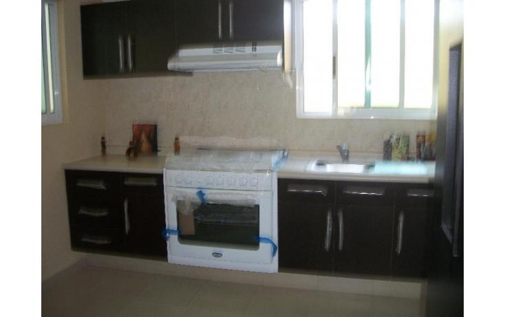 Foto de casa en venta en tecolote 103, lomas de atzingo, cuernavaca, morelos, 580489 no 03