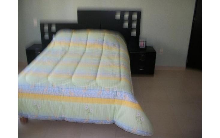 Foto de casa en venta en tecolote 103, lomas de atzingo, cuernavaca, morelos, 580489 no 04