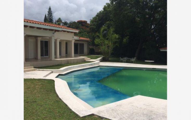 Foto de casa en venta en tecolotes 37, plan de ayala, cuernavaca, morelos, 1544564 no 01