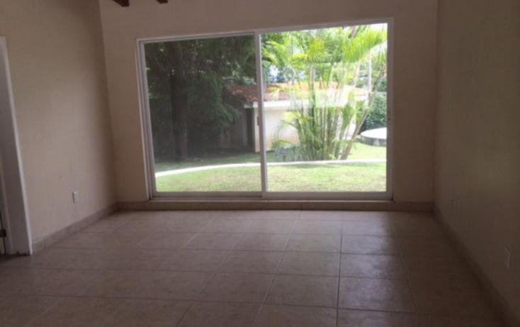 Foto de casa en venta en tecolotes 37, plan de ayala, cuernavaca, morelos, 1544564 no 03