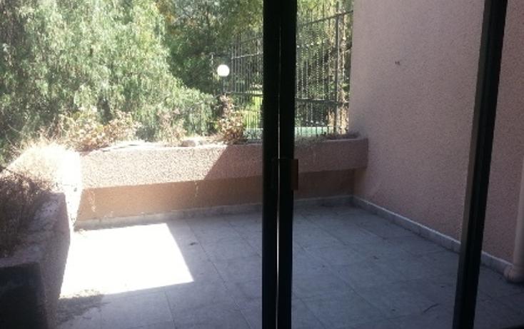Foto de casa en venta en  , lomas de lindavista el copal, tlalnepantla de baz, méxico, 1491261 No. 05