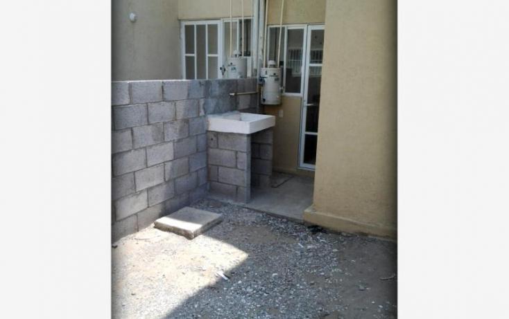 Foto de casa en renta en tecolutla 89b, 8 de marzo, boca del río, veracruz, 370664 no 07