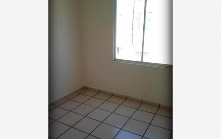 Foto de casa en renta en tecolutla 89b, 8 de marzo, boca del río, veracruz, 370664 no 12
