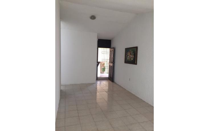 Foto de departamento en venta en  , tecolutla, carmen, campeche, 1985458 No. 03
