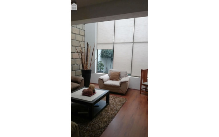 Foto de casa en venta en tecolutla, san jerónimo aculco, la magdalena contreras, df, 590711 no 01