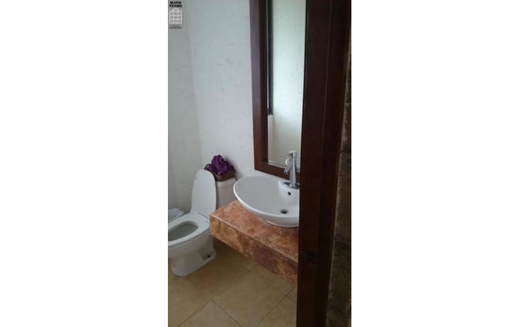 Foto de casa en venta en tecolutla, san jerónimo aculco, la magdalena contreras, df, 590711 no 02