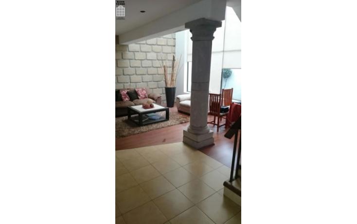 Foto de casa en venta en tecolutla, san jerónimo aculco, la magdalena contreras, df, 590711 no 03