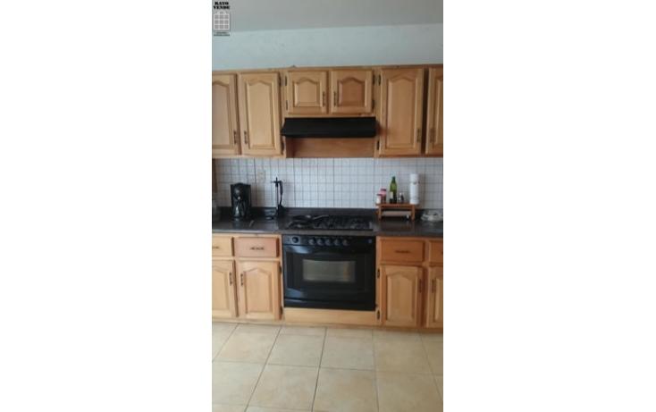 Foto de casa en venta en tecolutla, san jerónimo aculco, la magdalena contreras, df, 590711 no 04