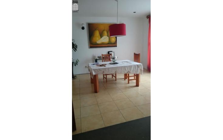 Foto de casa en venta en tecolutla, san jerónimo aculco, la magdalena contreras, df, 590711 no 06