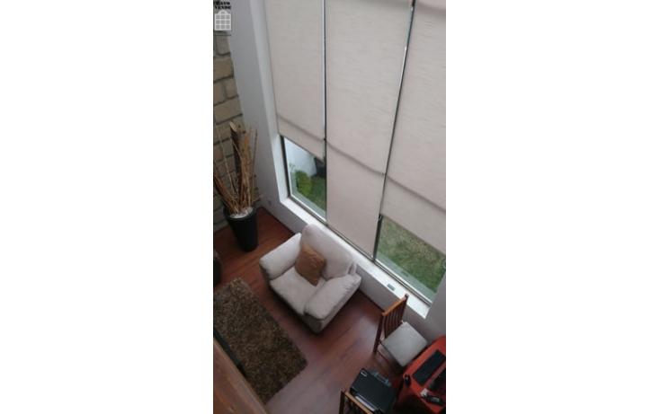Foto de casa en venta en tecolutla, san jerónimo aculco, la magdalena contreras, df, 590711 no 07