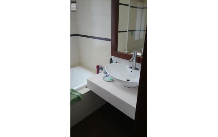 Foto de casa en venta en tecolutla, san jerónimo aculco, la magdalena contreras, df, 590711 no 08