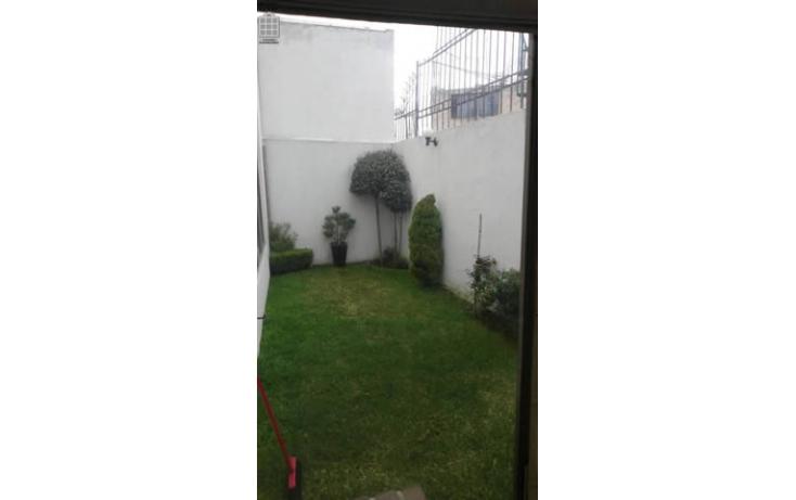 Foto de casa en venta en tecolutla, san jerónimo aculco, la magdalena contreras, df, 590711 no 09