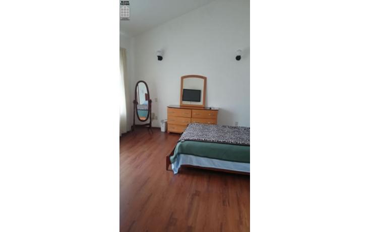 Foto de casa en venta en tecolutla, san jerónimo aculco, la magdalena contreras, df, 590711 no 10