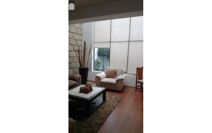 Foto de casa en venta en tecolutla, san jerónimo aculco, la magdalena contreras, df, 590711 no 11
