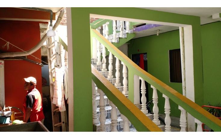 Foto de edificio en venta en  , tecolutla, tecolutla, veracruz de ignacio de la llave, 1660623 No. 05