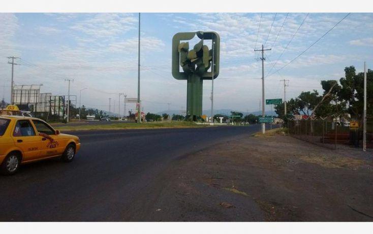 Foto de bodega en venta en tecoman, tecomán centro, tecomán, colima, 1585578 no 01