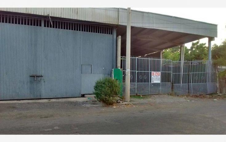 Foto de bodega en venta en tecoman, tecomán centro, tecomán, colima, 1585578 no 02