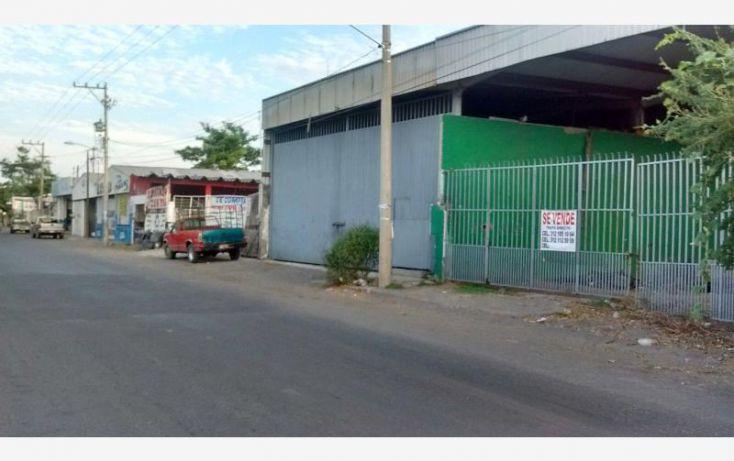 Foto de bodega en venta en tecoman, tecomán centro, tecomán, colima, 1585578 no 05