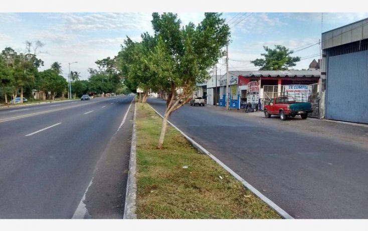 Foto de bodega en venta en tecoman, tecomán centro, tecomán, colima, 1585578 no 06