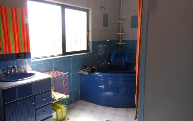 Foto de casa en venta en, tecomulco, cuernavaca, morelos, 1522353 no 01