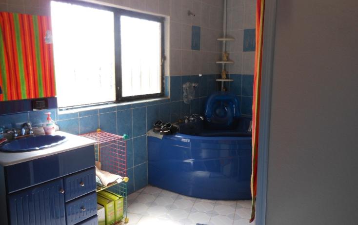 Foto de casa en venta en  , tecomulco, cuernavaca, morelos, 1522353 No. 01