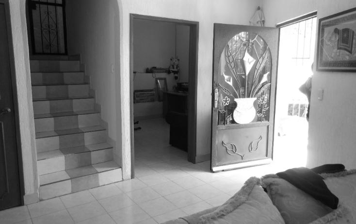 Foto de casa en venta en  , tecomulco, cuernavaca, morelos, 1522353 No. 03