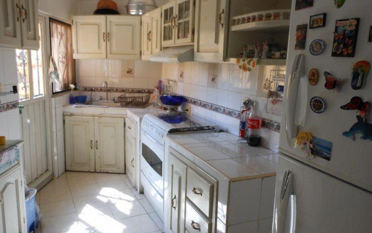 Foto de casa en venta en, tecomulco, cuernavaca, morelos, 1522353 no 04