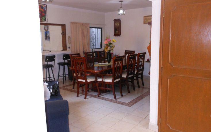 Foto de casa en venta en, tecomulco, cuernavaca, morelos, 1522353 no 05