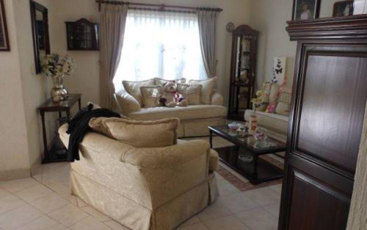 Foto de casa en venta en, tecomulco, cuernavaca, morelos, 1522353 no 06