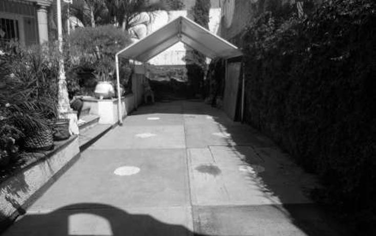 Foto de casa en venta en  , tecomulco, cuernavaca, morelos, 1522353 No. 07