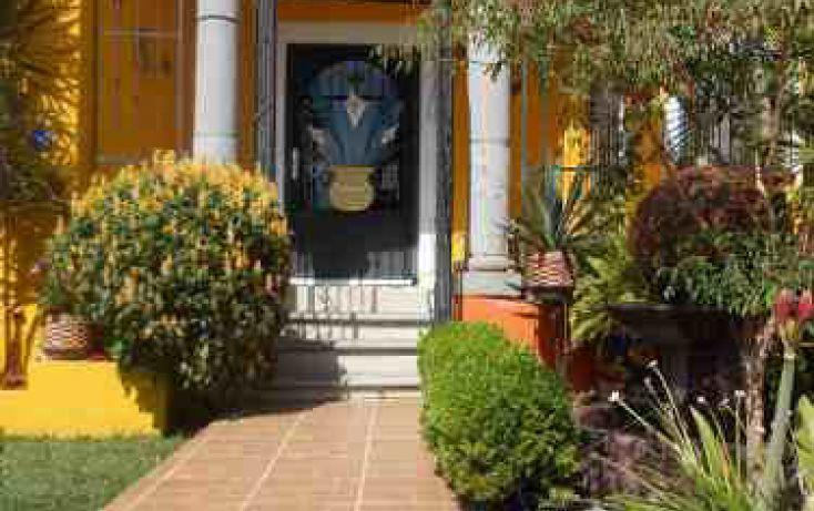 Foto de casa en venta en, tecomulco, cuernavaca, morelos, 1522353 no 09