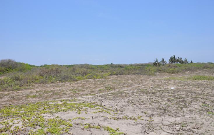 Foto de terreno habitacional en venta en  , tecuala centro, tecuala, nayarit, 1080955 No. 01
