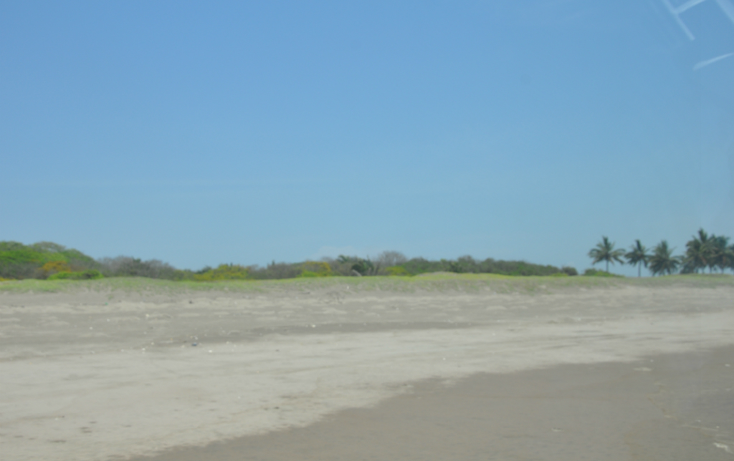 Foto de terreno habitacional en venta en  , tecuala centro, tecuala, nayarit, 1080961 No. 03