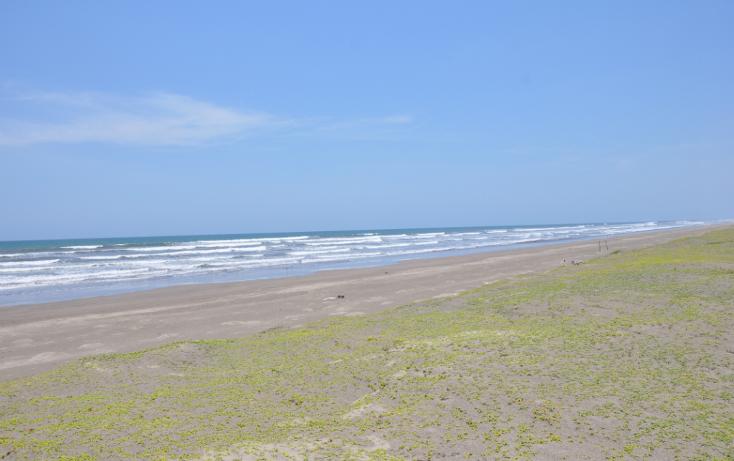 Foto de terreno habitacional en venta en  , tecuala centro, tecuala, nayarit, 1080961 No. 04