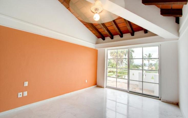 Foto de casa en venta en  , tecuala centro, tecuala, nayarit, 791427 No. 02