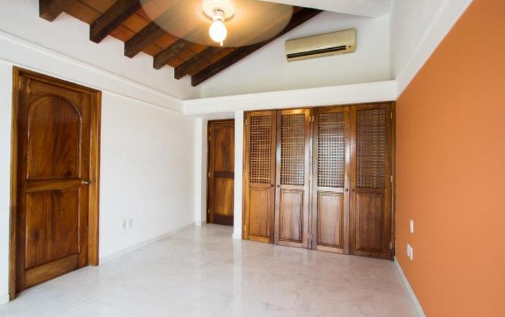 Foto de casa en venta en  , tecuala centro, tecuala, nayarit, 791427 No. 03