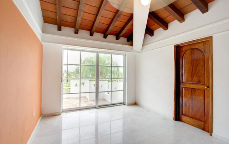 Foto de casa en venta en  , tecuala centro, tecuala, nayarit, 791427 No. 04