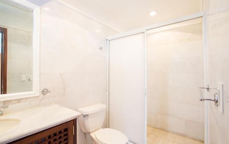 Foto de casa en venta en  , tecuala centro, tecuala, nayarit, 791427 No. 05