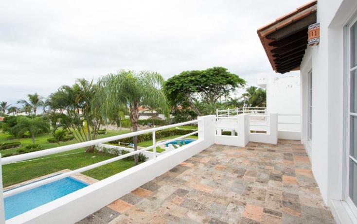 Foto de casa en venta en  , tecuala centro, tecuala, nayarit, 791427 No. 06