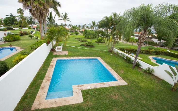 Foto de casa en venta en  , tecuala centro, tecuala, nayarit, 791427 No. 07