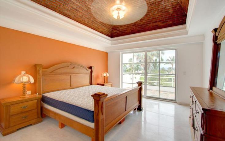 Foto de casa en venta en  , tecuala centro, tecuala, nayarit, 791427 No. 08