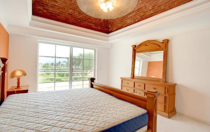 Foto de casa en venta en  , tecuala centro, tecuala, nayarit, 791427 No. 09