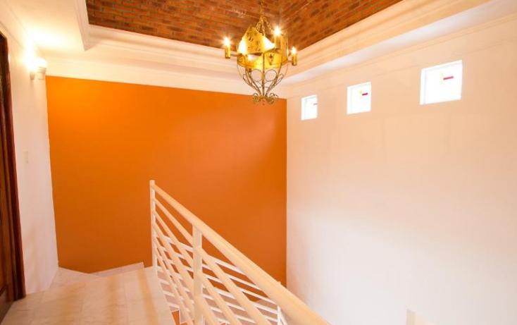 Foto de casa en venta en  , tecuala centro, tecuala, nayarit, 791427 No. 10