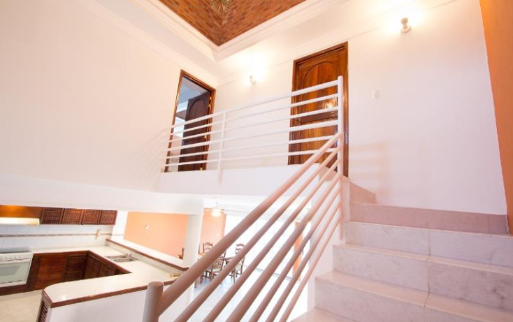 Foto de casa en venta en  , tecuala centro, tecuala, nayarit, 791427 No. 11