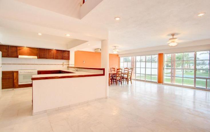 Foto de casa en venta en  , tecuala centro, tecuala, nayarit, 791427 No. 12