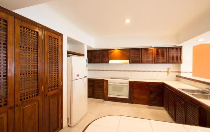 Foto de casa en venta en  , tecuala centro, tecuala, nayarit, 791427 No. 13