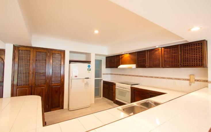 Foto de casa en venta en  , tecuala centro, tecuala, nayarit, 791427 No. 14