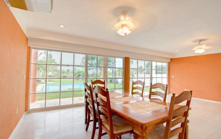 Foto de casa en venta en  , tecuala centro, tecuala, nayarit, 791427 No. 15